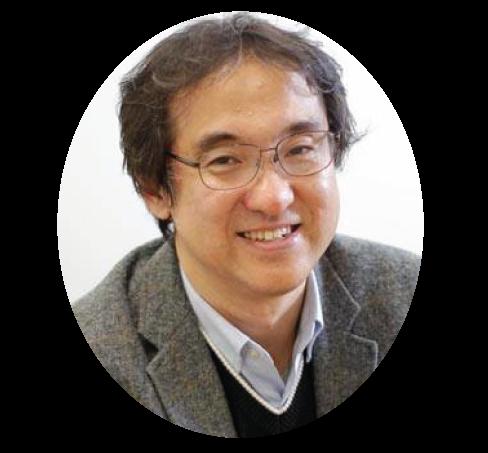 kobayashi_prof